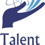 Talent Catch Recruitment